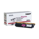 Xerox Toner - Magenta (1,500 Pages)