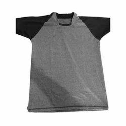 70afc5cdf Dri-Fit T-Shirts in Meerut, ड्राई-फिट टी-शर्ट्स ...