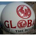 Global Advertising Sky Balloons