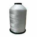 High Tenacity Nylon Twine