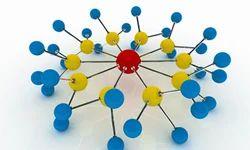 Link Exchange Services
