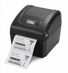 DA200 TSC Thermal Receipt Printer