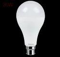 Havells New Adore LED 20 W  LED Bulb