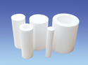 PTFE Tube And Bush
