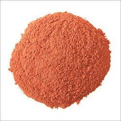 Cuprous Iodide Powder