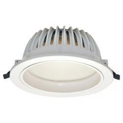 18W Elenza LED Recessed SMD Down Lights