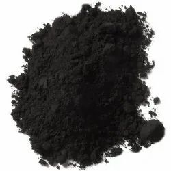 Black Iron Oxide ( Natural )