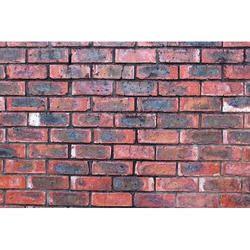 Clay Face Cladding Bricks