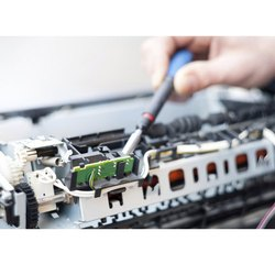 Multifunction Printer Maintenance Service