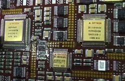 Military Grade PCB Repairing