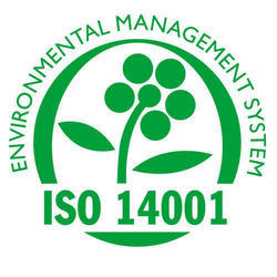 ISO 14001: 2015 Certification Consultancy Service