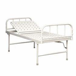 Hospital Semi Bed