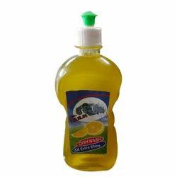 Liquid Dish Wash, 250 Ml