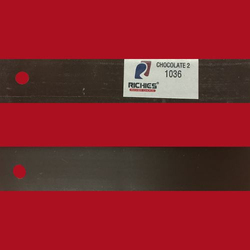 Chocolate 2 Edge Band Tape