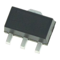 292e83017 RF Amplifiers at Best Price in India