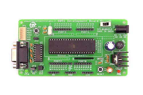 8051 development board, development boards \u0026 programmers campus8051 Programming Buy Microcontroller 8051 Programming #7