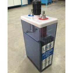 Industrial UPS Batteries