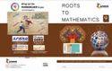 Root To Mathematics - 9 Grade Book