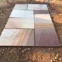 Sandstone Paving Tiles