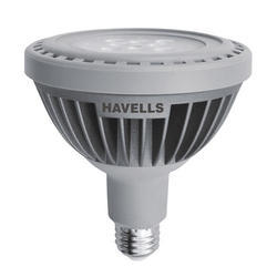 Havells Industrial Lighting