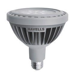 Havells Industrial Lighting