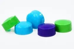 Fridge Bottle Plain Cap