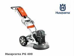Floor Grinding Machine PG 400