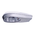 Ceramic Halogen Roadway Lighting - Mc Series