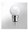 LED Pag 0 Point 5W Bulb