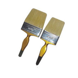 Deluxe Paint Brushes