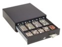 Cash Drawer Tray