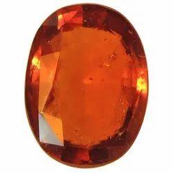 Ceylony Gomed Gemstone