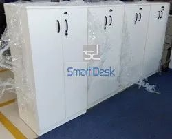Modular Storage Cabinet By Smart Desk