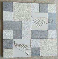 Stone wall cladding ART 019