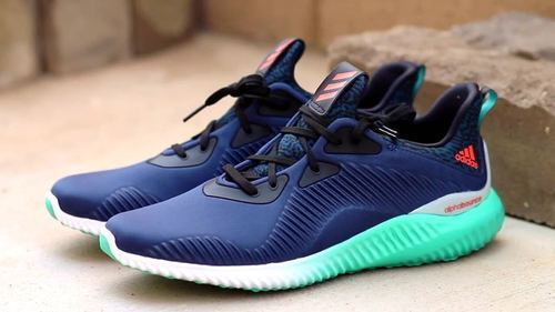 https://5.imimg.com/data5/WU/HM/MY-38528413/adidas-alphabounce-281st-copy-29-500x500.jpg