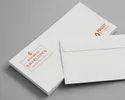 Envelope Digital Printing Service