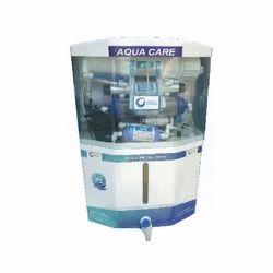 Automatic Aqua Care UV Water Purifier