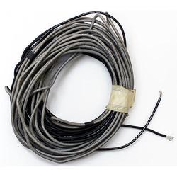 Drain Heater - Deftrost Application