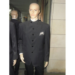 Male Mannequins Dummies