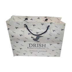 a54ecb2d0e46 Printed Carry Bags at Best Price in India