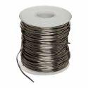 Waspaloy Wire