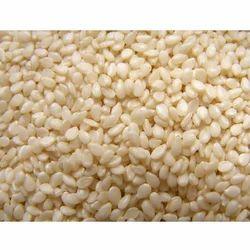 Hulled Sesame Seed (Premium,Semi-Premium & Standard Quality)