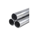 Stainless Steel 317L Seamless Pipe