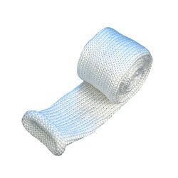 Fiberglass Insulation Sleeve