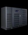 Emerson Hi-pluse UPS 30kVA - 500kVA