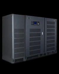 Emerson Hi-pluse UPS 40kVA - 500kVA
