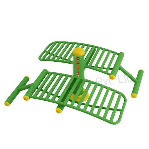 Enjoyable Outdoor Gym Equipments Metco Abdominal Board Double 9112 Bralicious Painted Fabric Chair Ideas Braliciousco
