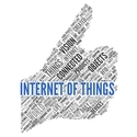 Internet of Things Solution