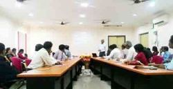 Civil Engineering Education Services