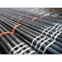 Carbon Alloys Steel Pipe